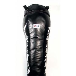 Fairtex Heavy Bag HB12