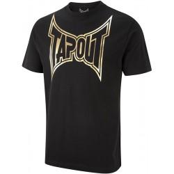T-SHIRT TAPOUT