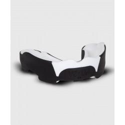 VENUM PREDATOR MOUTHGUARD - BLACK/WHITE