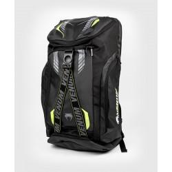 Venum Training Camp 3.0 Backpack - Large