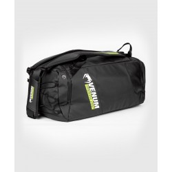 Venum Training Camp 3.0 Sports Bag - L