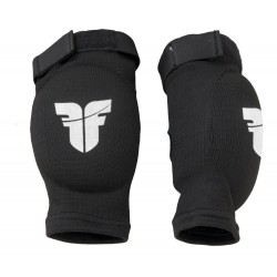 Elbow guard - Fighter