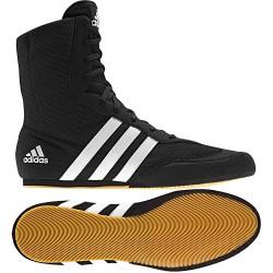 Boxing Footwear Adidas box hog.2