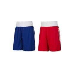 Boxing shorts REV. PUNCH SHOM AFBLUE/LGTSCA