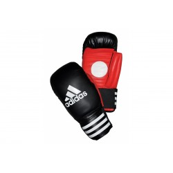 SPARING COACH GLOVES