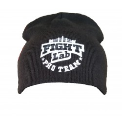 Beanie Fight Lab Pro Team