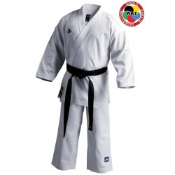 "Karate Uniform ""Kumite"""