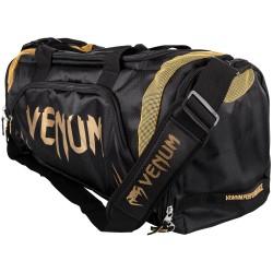 Venum Trainer Lite black/gold