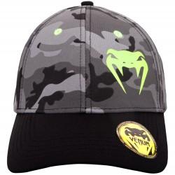 VENUM ATMO CAP