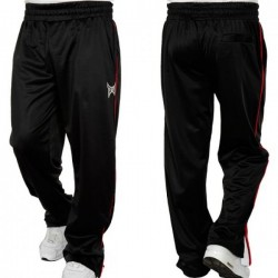 TAPOUT  Track Pants