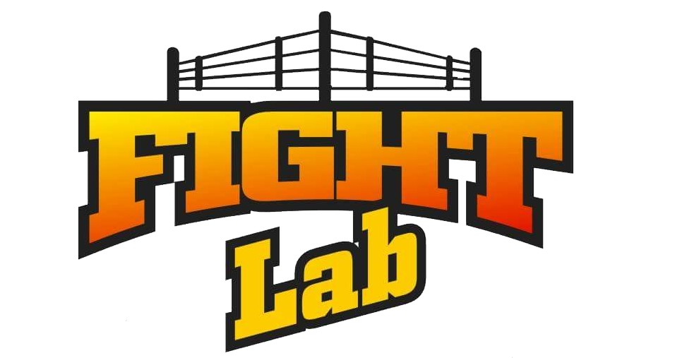 Fightlab